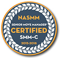 SMM-C_Logo_Final-120x117